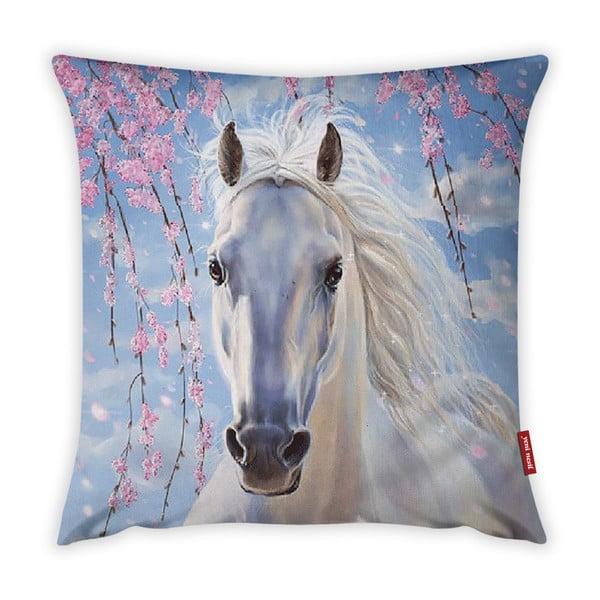 Horse párnahuzat, 43 x 43 cm - Vitaus