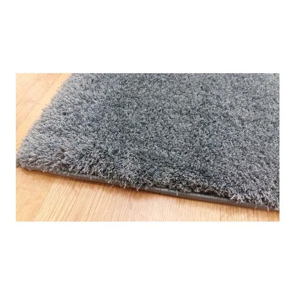 Clear Mind szőnyeg, 200 x 290 cm