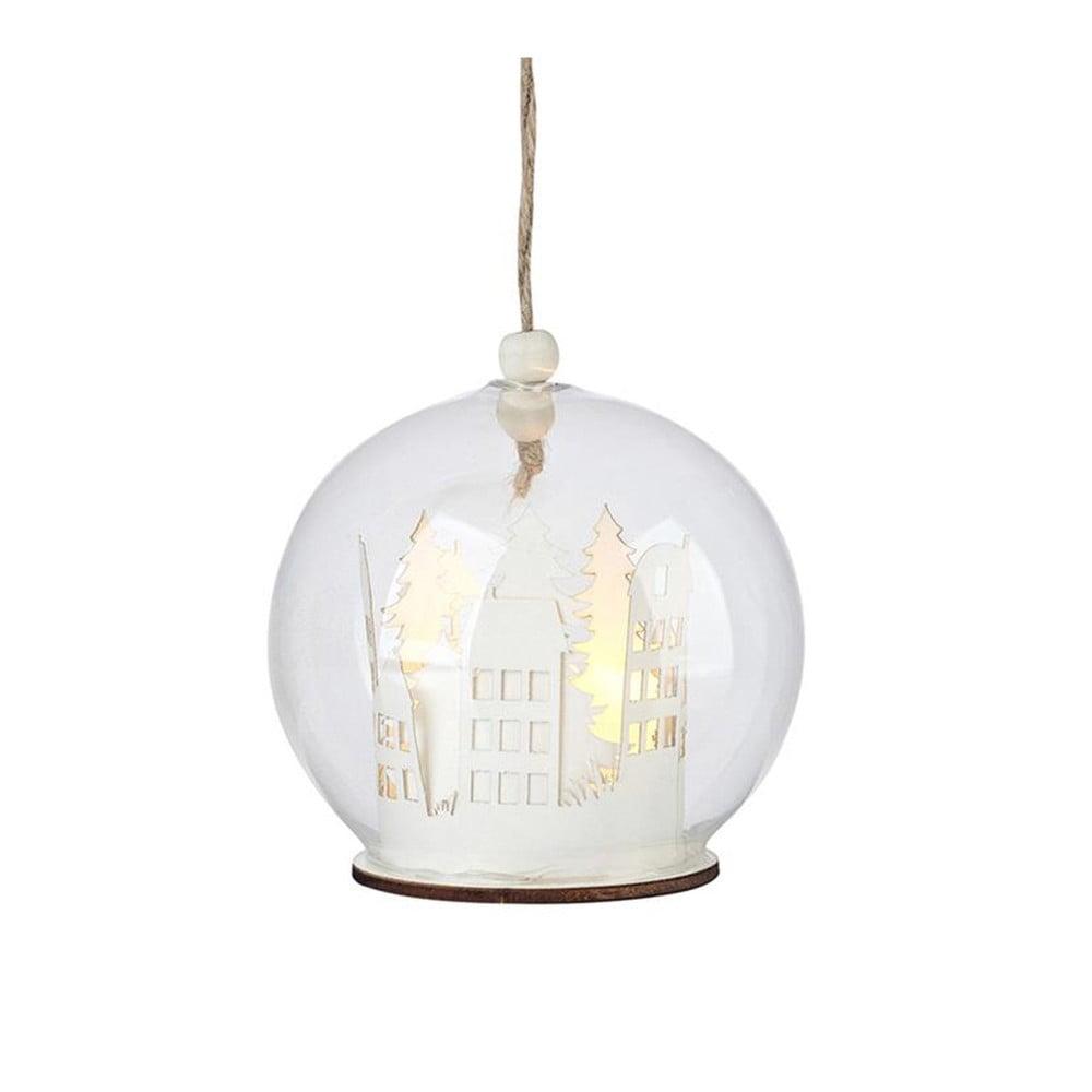 Myren House felakasztható LED dekorációs világítás - Markslöjd