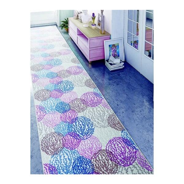 Dream szőnyeg, 80 x 125 cm