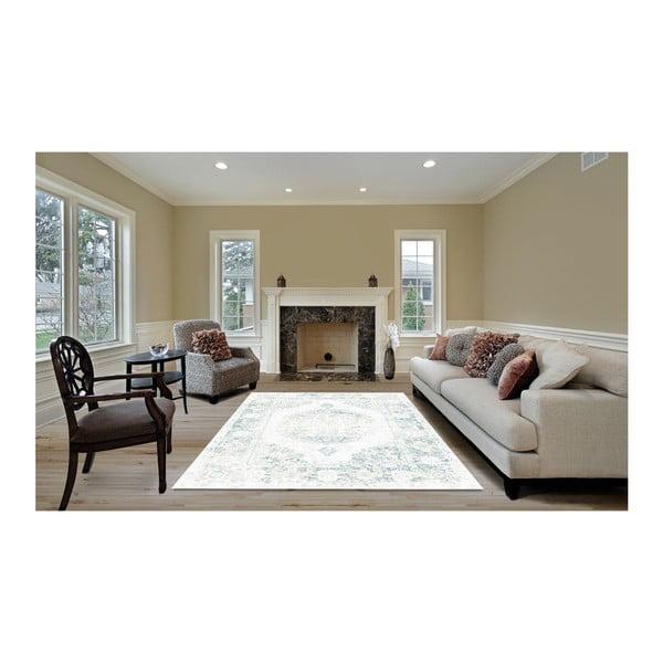 Aladin szőnyeg, 130 x 190 cm