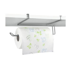 Fali papírtörlő-tartó - Metaltix
