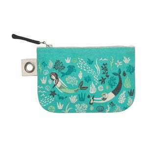 Sea Spell kozmetikai táska - Danica