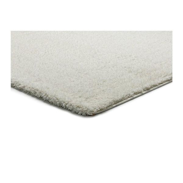 Liso Blanco fehér szőnyeg, 160 x 230 cm - Universal