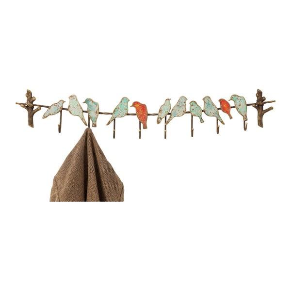 Bird Party fali fogas - Kare Design