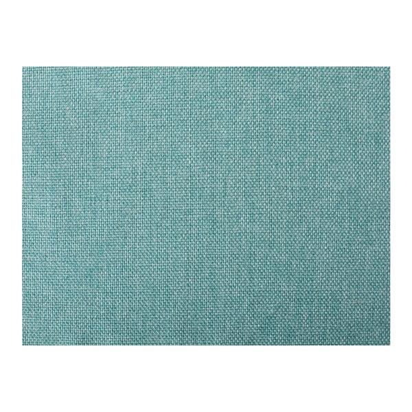 Cozyboy kék fotel - Costum Form