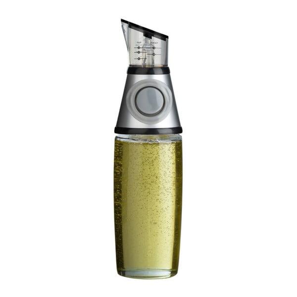 Praktikus olívaolaj kiöntő - Premier Housewares