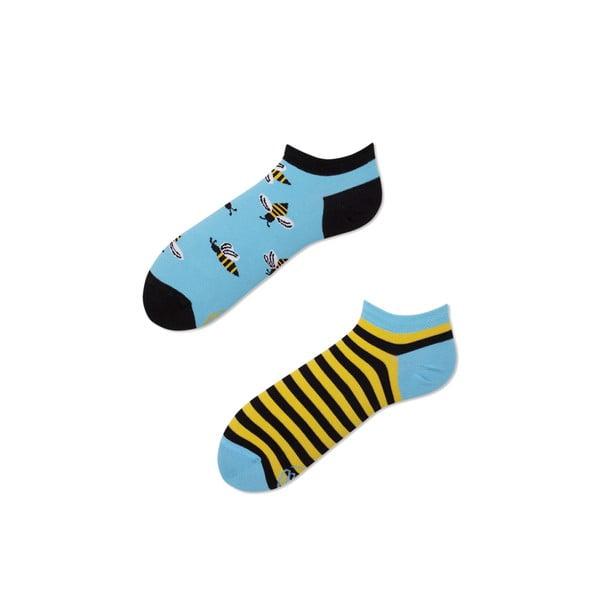 Bee Bee low zokni, mérete 43–46 - Many Mornings