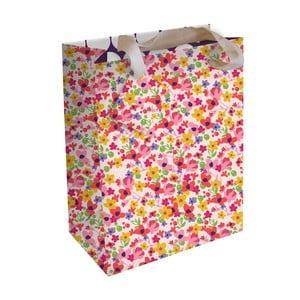 Ditsy ajándéktáska - Caroline Gardner 6b7b589dc5