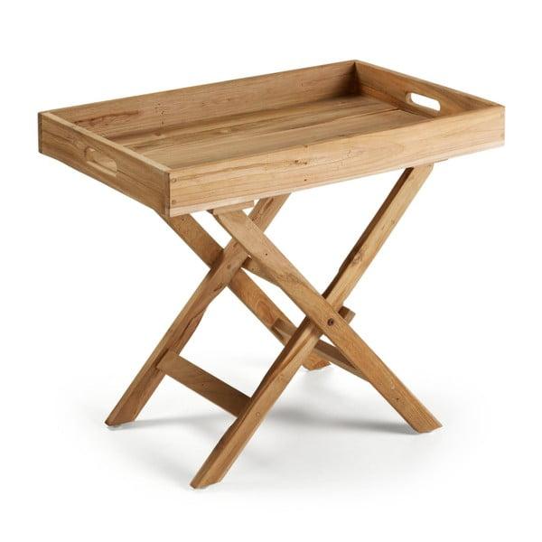 Yartik összecsukható asztal - La Forma