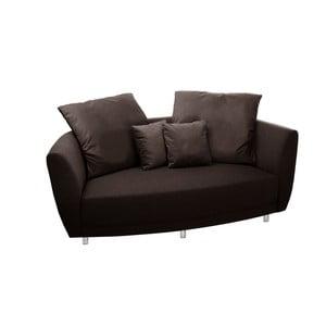 Viotti barna kétszemélyes kanapé - Florenzzi