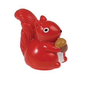 Squirrel ajakbalzsam - Rex London