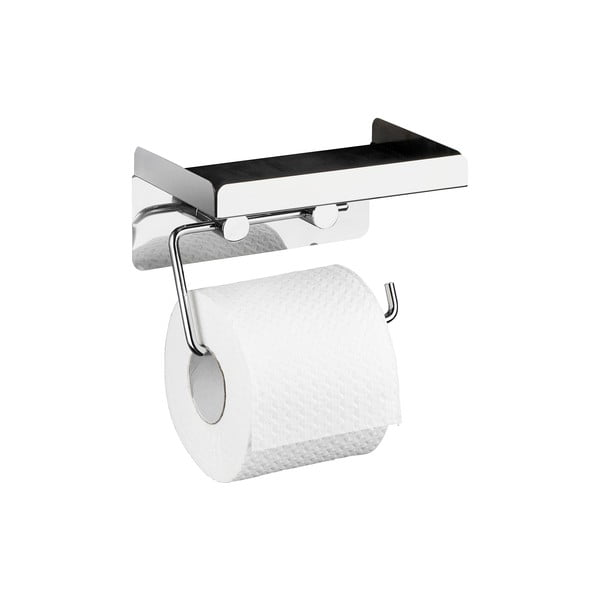 Polcos WC-papír tartó - Wenko