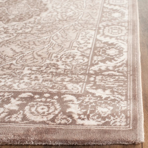 Etta szőnyeg, 170x121 cm - Safavieh