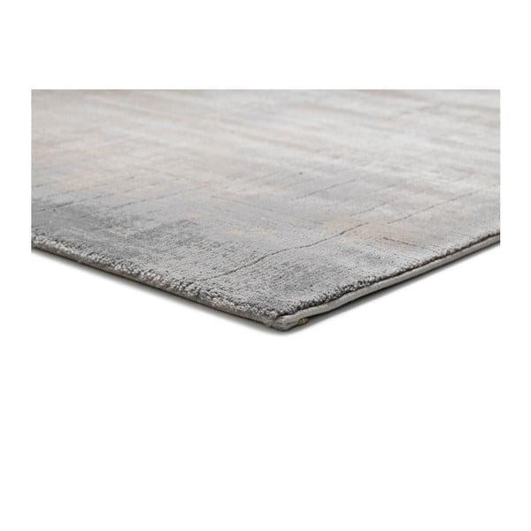 Seti Gris Malo szőnyeg, 200 x 290 cm - Universal