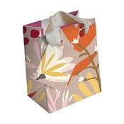 Girls Baby ajándéktáska - Caroline Gardner Florales ajándéktáska - Caroline  Gardner e07c5eb933