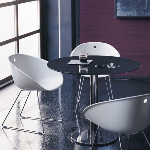 Gliss bézs szék - Pedrali