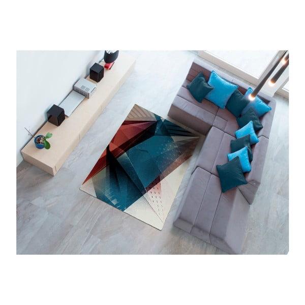 Colors szőnyeg, 160 x 230 cm - Universal