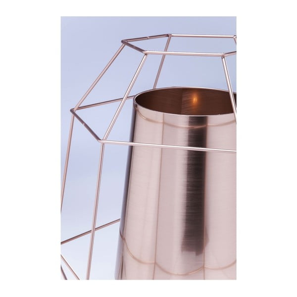 Wire állólámpa - Kare Design