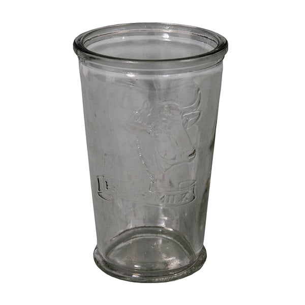 Verre üvegpohár, 350 ml - Antic Line