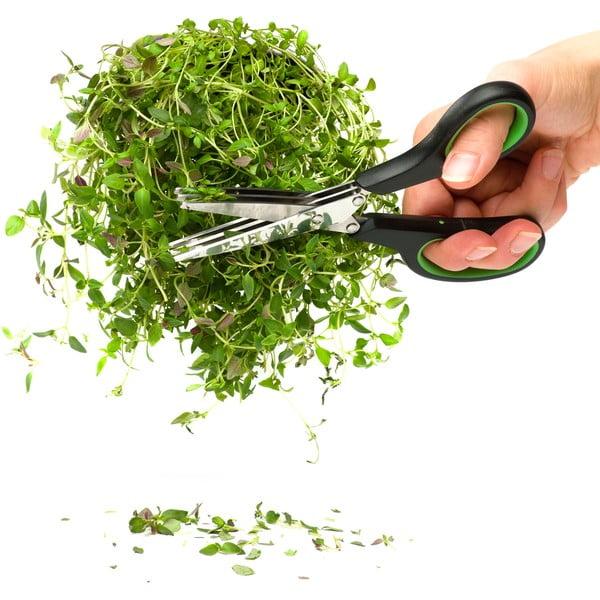 Metszőolló fűszernövényekhez - Sagaform