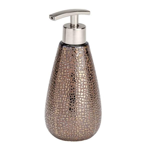 Marrakesh szappanadagoló, 400ml - Wenko