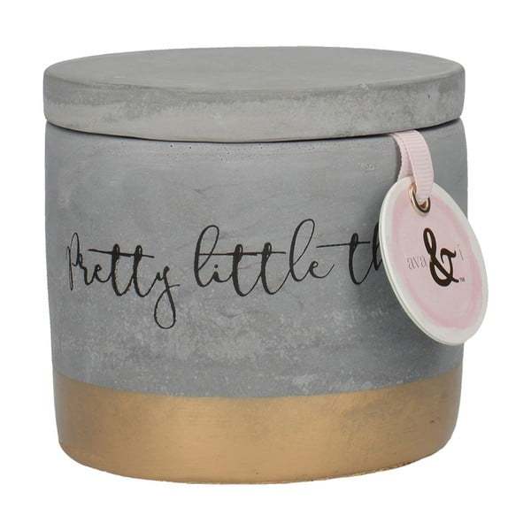 Pretty Little Things betondoboz - Creative Tops