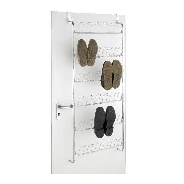 Cipőtartó ajtófogas - Wenko