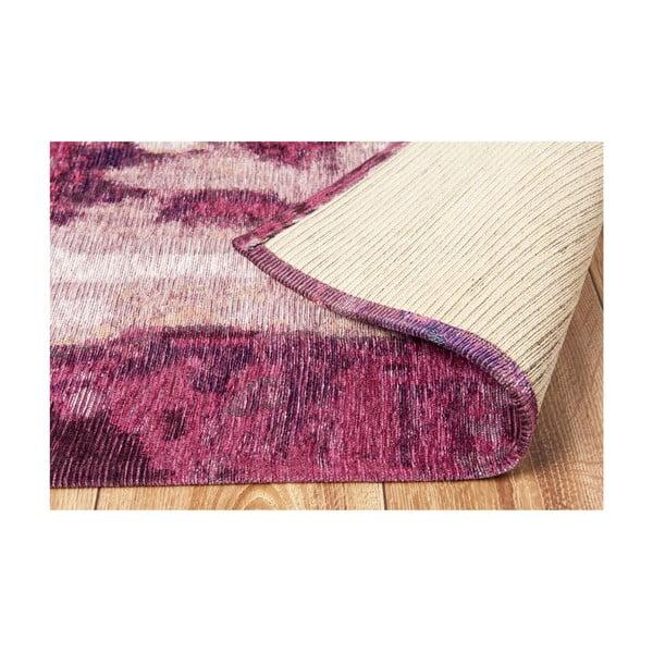 Xavy Lilac szőnyeg, 80 x 150 cm