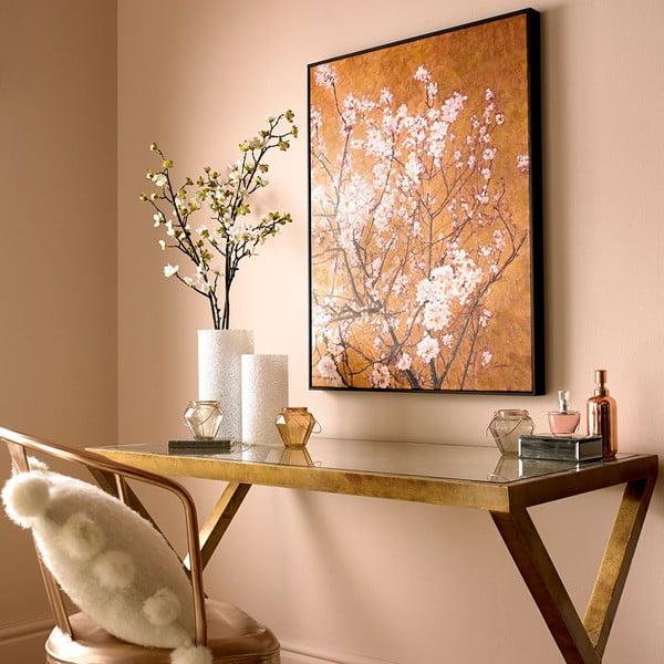 Blossom kézzel festett kép, 70 x 90 cm - Graham & Brown