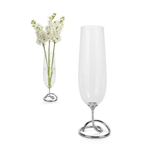 Loop váza - Black+Blum
