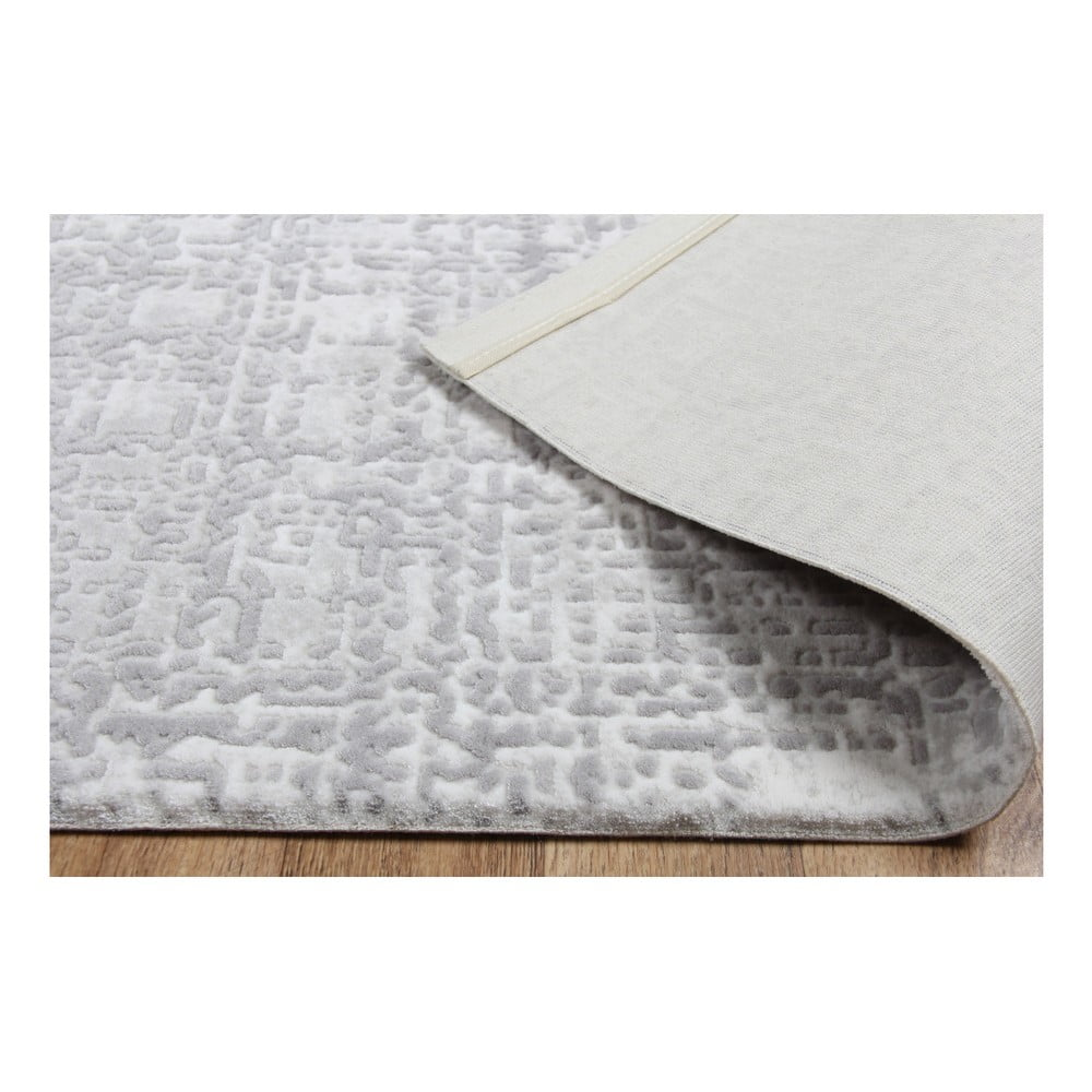 Bubble szőnyeg, 120 x 180 cm   Bonami