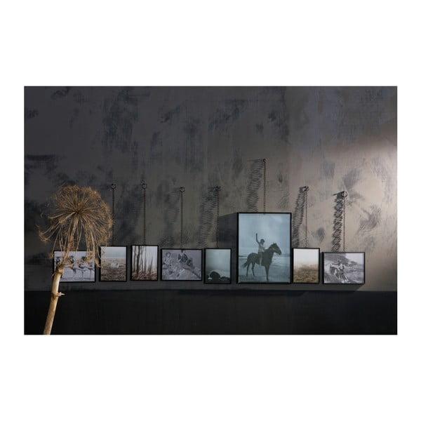 Xpose függő képkeret, 14,5 x 19,5 cm - BePureHome
