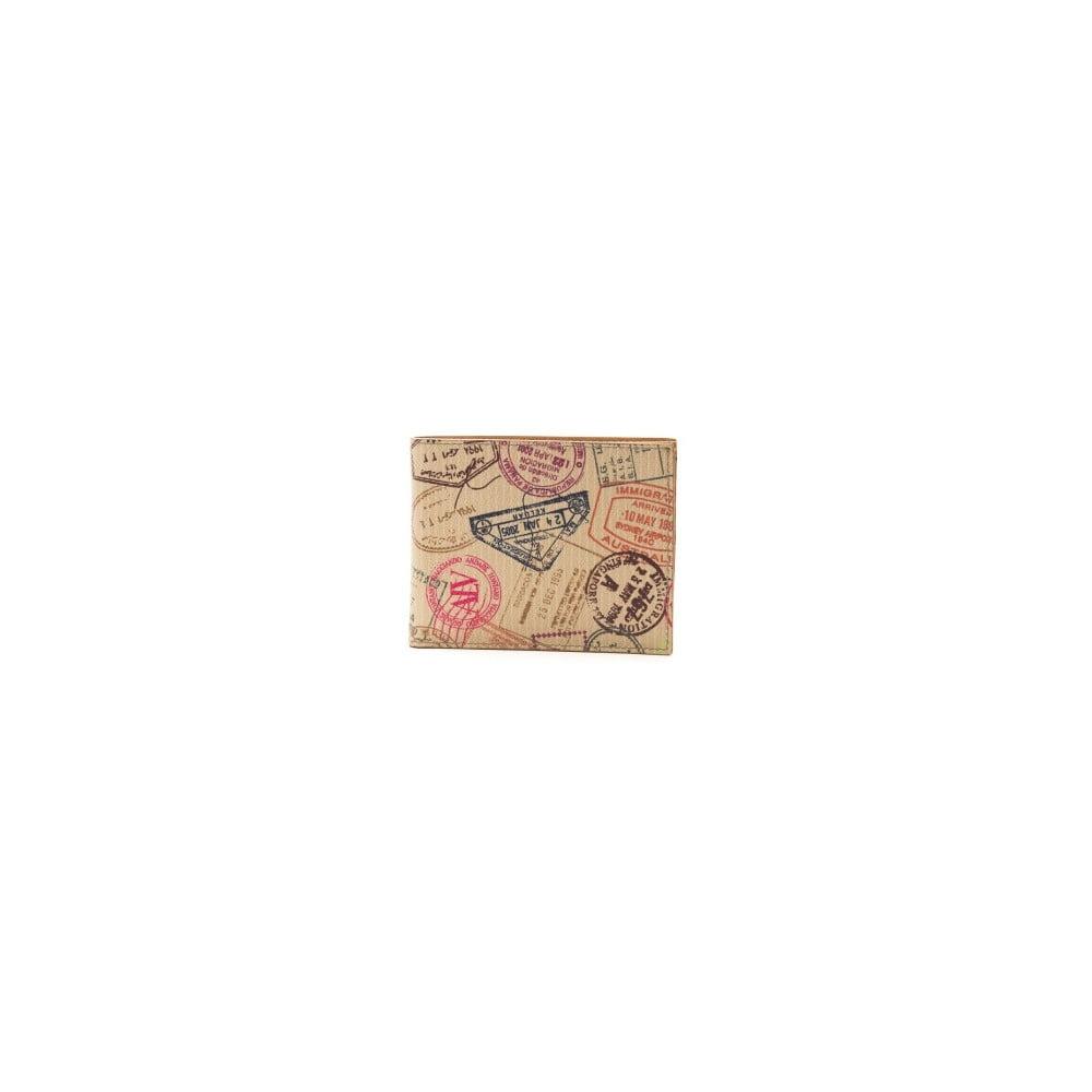 Sarisma női bőr pénztárca - Alviero Martini  e10b6af2f6