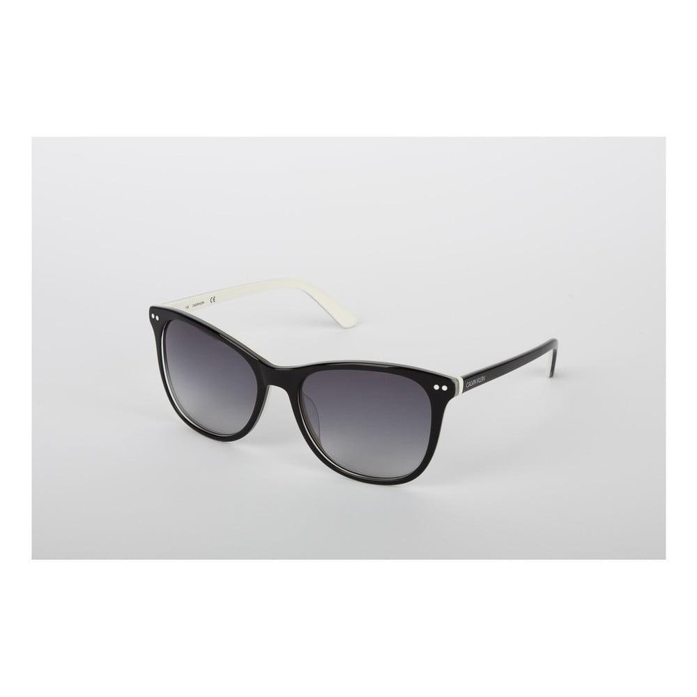 Zinna női napszemüveg - Calvin Klein  3074d3deb3