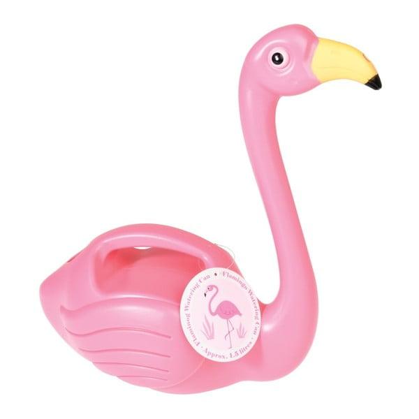 Flamingo Bay kerti locsoló gyerekeknek, 1,5 l - Rex London