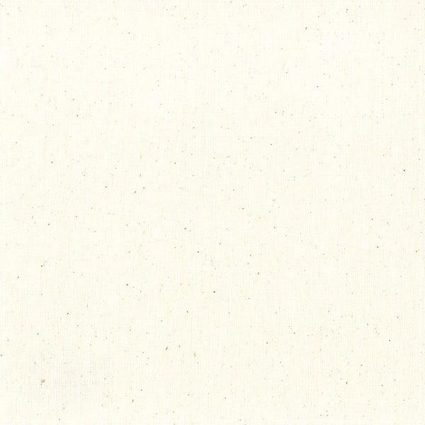 Figo White/Natural fekvőfotel, 70 cm - Karup