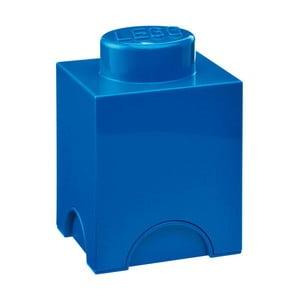 Kék tárolódoboz - LEGO®