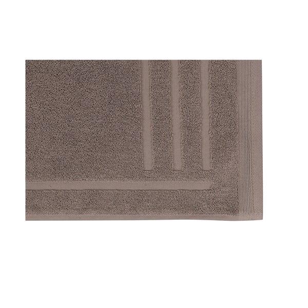 Susan barna fürdőszobaszőnyeg
