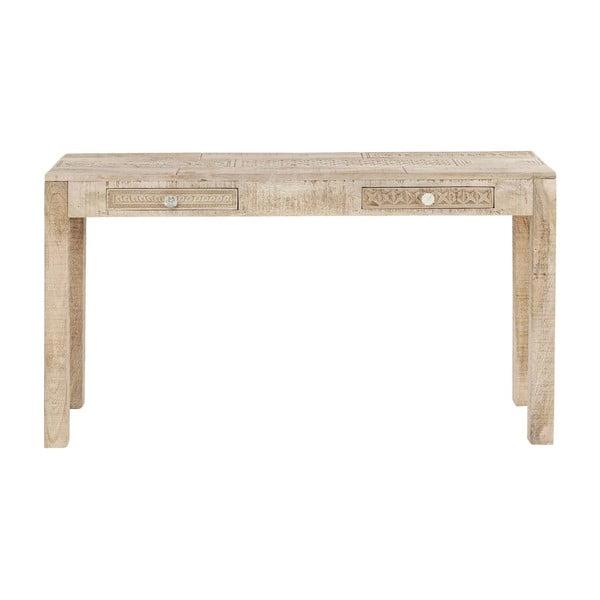 Puro konzolasztal - Kare Design