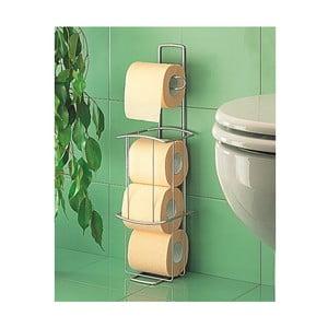 Onda WC-papír állvány - Metaltex