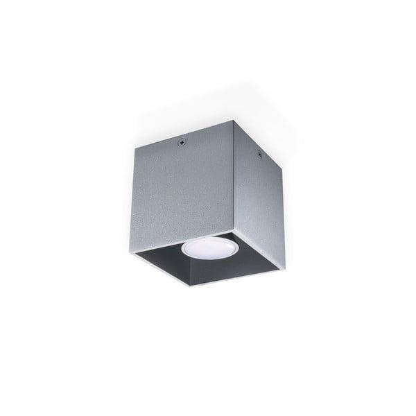 Geo szürke mennyezeti lámpa - Nice Lamps