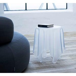 Illusion Ice tárolóasztal - Essey