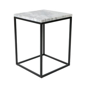 Marble Power tárolóasztal - Zuiver