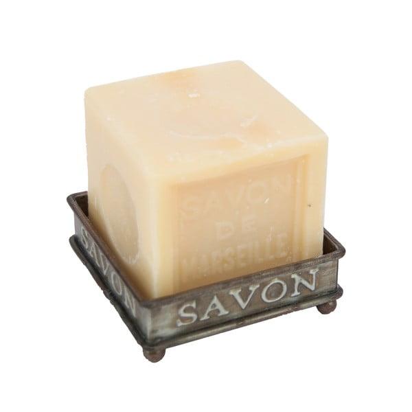 Zinc Soap szappantartó - Antic Line