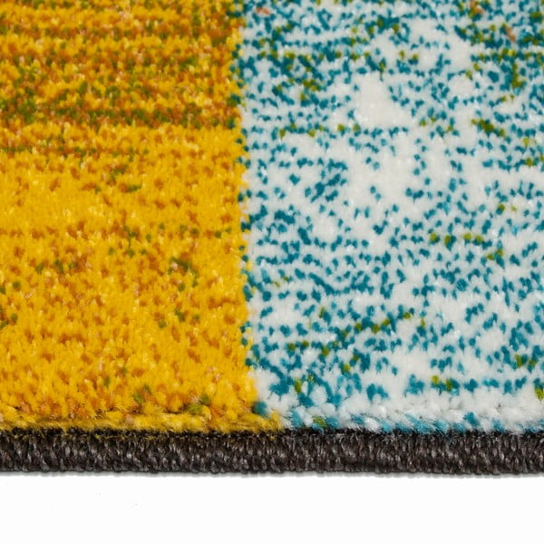 Mira szőnyeg 140 x 200 cm - Universal
