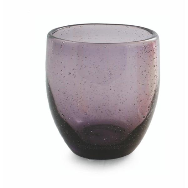 Cascina 6 db színes pohár, 280 ml - Villa d'Este