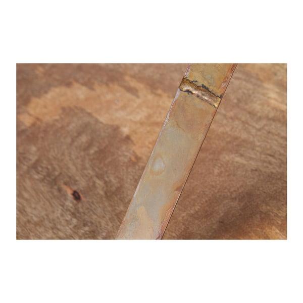 Welldone falipolc, hosszúság 105 cm - BePureHome