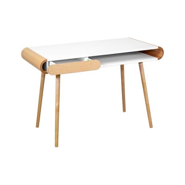 Fun fiókos íróasztal - We47