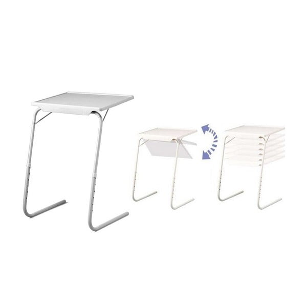 Flexible Table állítható asztal - JOCCA